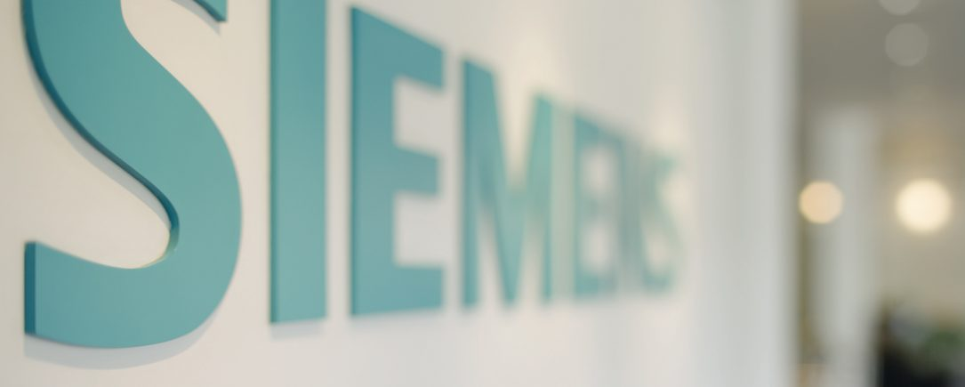 Siemens escolhe Portugal para experiência com Central Solar Termoeléctrica