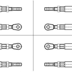 CT-AC-2-11-1