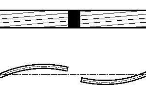 CT-AC-5-04-1