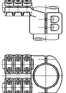 CT-LA-220-03-6