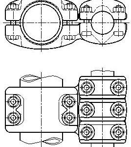 CT-LA-220-05-8