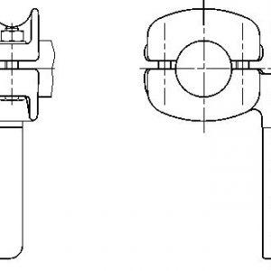 CT-LA-220-07-5