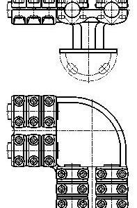 CT-LA-220-E-1