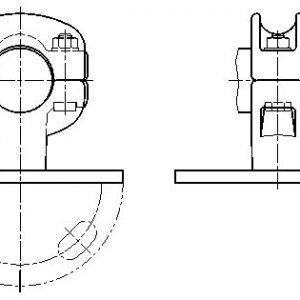 CT-LA-220-L-1