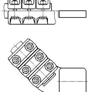 CT-LA-220-P-1