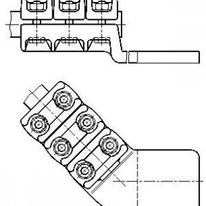 CT-LA-220-P-3