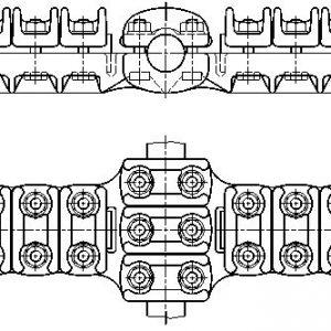 CT-LA-220-Q-1