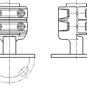 CT-LA-220-U-1