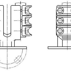 CT-LA-220-U-3