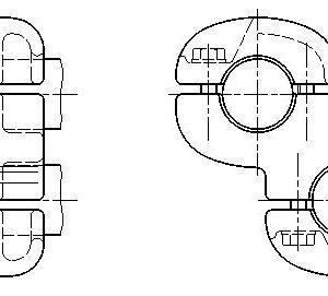 CT-LA-400-05-2