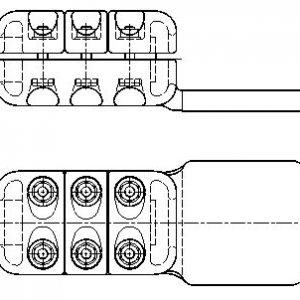 CT-LA-400-06-1