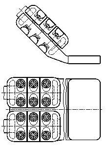 CT-LA-400-09-3