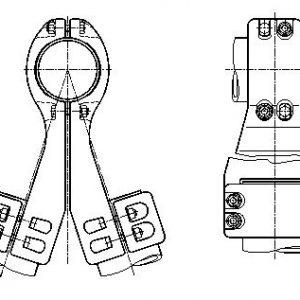 CT-LA-400-V-6