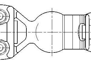 CT-LA-L-220-01-1