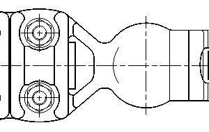 CT-LA-L-220-01-2