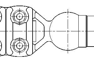 CT-LA-L-220-01-4