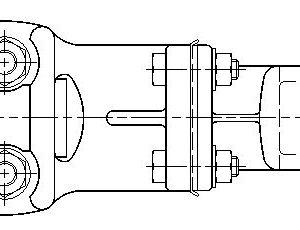 CT-LA-L-220-01-6