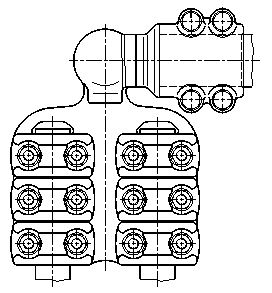 CT-LA-L-220-03-5