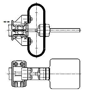 CT-LA-L-220-D-4