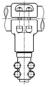 CT-LA-L-400-02-1