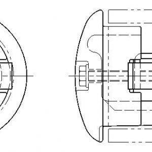 CT-LA-T-03-2