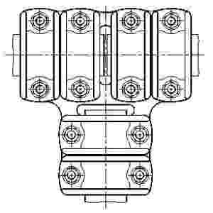 CT-LL-220-02-2