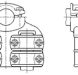 CT-LL-220-02-4