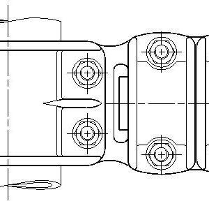 CT-LL-220-02-6