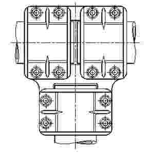 CT-LL-220-02-8
