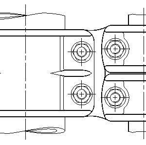CT-LL-220-05-2
