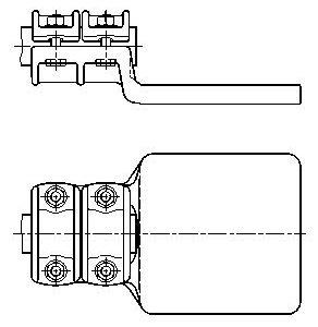 CT-LL-220-06-1