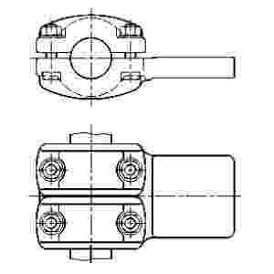 CT-LL-220-07-1
