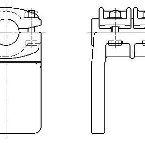 CT-LL-220-08-1