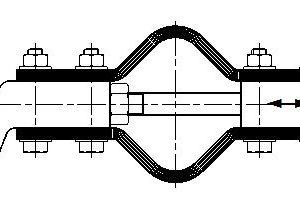 CT-LL-220-A-3