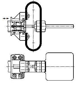 CT-LL-220-D-1
