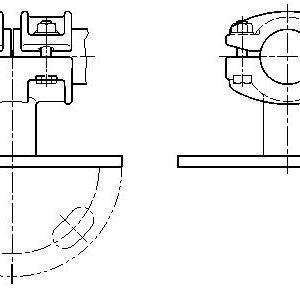 CT-LL-220-G-2