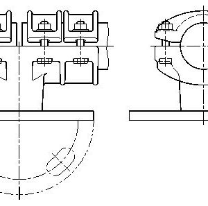 CT-LL-220-G-4