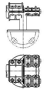 CT-LL-220-G-6