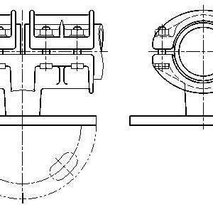 CT-LL-220-G-8