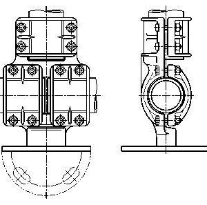 CT-LL-220-H-2