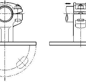 CT-LL-220-L-1