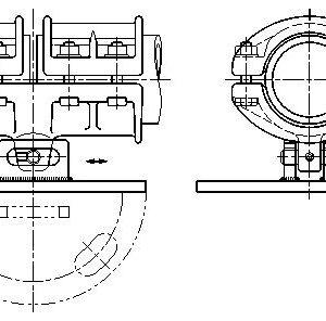 CT-LL-220-L-3