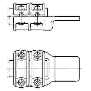 CT-LL-220-N-1