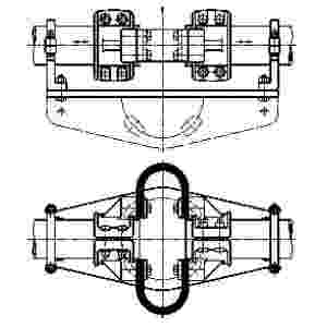 CT-LL-220-R-1
