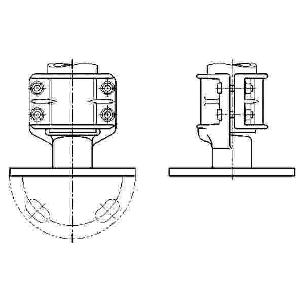 CT-LL-220-U-2