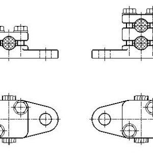 CT-LRT-LA-01-1
