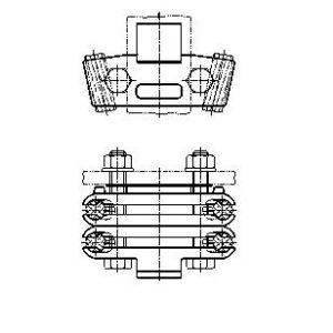 CT-LRT-LL-05-1