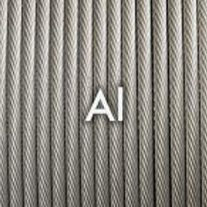 Condutores de Alumínio